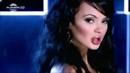 Мария И Цветелина Янева - Ко Прайм Са