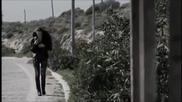 Notis Sfakianakis - 16 Avtoteleis Eikones Official Movie Clip 2013