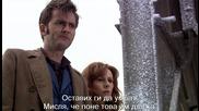 Doctor Who s04e03 (hd 720p, bg subs)