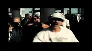 Centro Side Records and 1219 Ent. - Hispanics Causin Panic (new 2011) Official