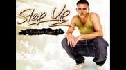 Step Up 1 & Step Up 2