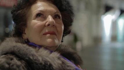 Nena Vukadinovic i Juzni Vetar - 2013 - Napusticu tuznog srca ovaj svet (hq) (bg sub)