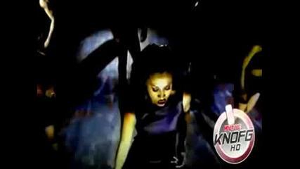 King Tee Dr Dre - Got it Locked