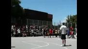 Строител - Конкурс За Забивки 17.06.2007
