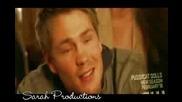 Peyton Lucas Brooke