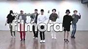 Kpop Random Dance With Countdown Mirrored 13