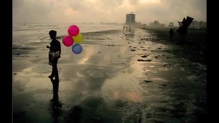 Amber Jolene & Nolan - Everyday & Everynight (kant Remix)