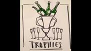 *2013* Drake - Trophies