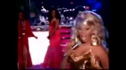 Diana Ross (with Ru Paul) - I Will Survive