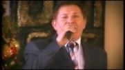 Milos Bojanic - Da je meni eh da mije