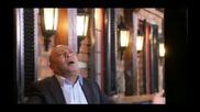 Dzej - Zrno mudrosti - Official Video