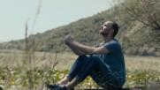 Премиера!!! Danijel Alibabic - 2016 - Pjesma za Kseniju (hq) (bg sub)