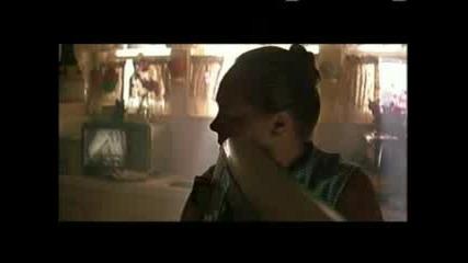 Aerosmith - I Dont Wanna Miss A Thing