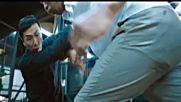 Ip Man 3 Tr Dublaj Film Yonetmen 2018 Hd