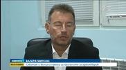 Собственикът на цеха в Горни Лом смята взрива за саботаж - Новините на Нова