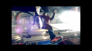 Dj Khaled (feat. Lil Wayne, T - Pain, Rick Ross & Plies) - Welcome To My Hood