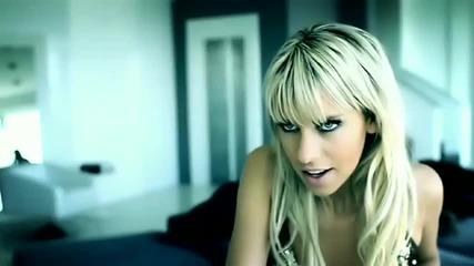 Lasgo - Tonight ( Official Video ) * H D * ( New Single 2010)