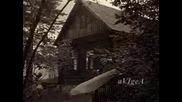 Рони Джеймс Дио и Ингви Малмстийн - Мечтай ( Авторски