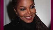 Janet Jackson to Release First New Album in 7 Years This Fall