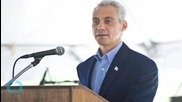 Chicago Mayor Turns Down State Cash Advance to Schools