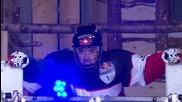 Red Bull Crashed Ice World Championship 2013