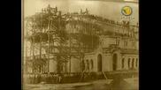 Храм - Паметник Свети Александър Невски