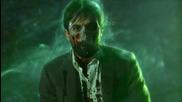 Constantine 2014 Season 1 Episode 5 Bg Subs [720p]