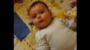Aнтон Карафизиев 17.10.2008