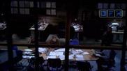 Бягство от затвора S04e02 [2 част] Bg Audio