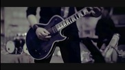 Amorphis - You I Need /official 2011