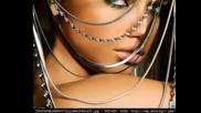 2009 Гръцко G.giasemhs - Omorfh Dj Polidoros Don T Stop Remix