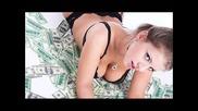 Криско - направиме богат