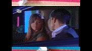Camila y Cristobal {фенски клип} за конкурса