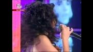 Music Idol - Представянето На ШанелПесни От Филми! 14.04.2008