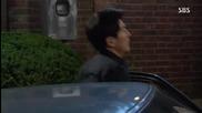 Бг субс! Endless Love / Безумна любов (2014) Епизод 13 Част 2/2