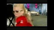 Rihanna - Shut Up And Drive Remix