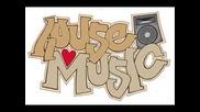 Tocadisco - Morumbi (original mix)