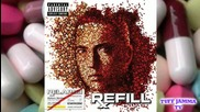 Eminem - Music Box New 2009