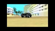 Gta Vice City Official Trailer 4 (pc)