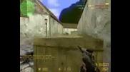Awp Double Kill X2
