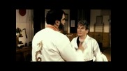 Най - Яката сцена от филмът Реджеп Иведик 3 ! (смях)