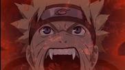 Naruto Shippuden - 446 [ B G ] ᴴᴰ