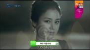 Her legend / Нейната история еп.15