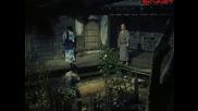 Самурай 2 Дуел в храма Ичиоджи (1955) - бг субтитри Част 1 Филм