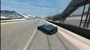 First 2013 drift vid :)