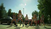 Rada Manojlovic Feat Cvija & Dj Vujo - Makarena (official Video)