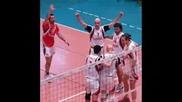 Лукойл - Шампиона На България