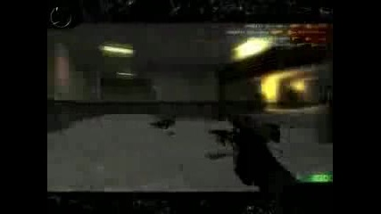 Best Counter Strike movie 4 ever Counter - Strike Pro Gaming