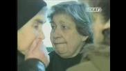 Сигнално Жълто - 23.02.2008 - Първа Част