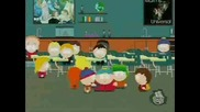 South Park - Пародия На Филма 300